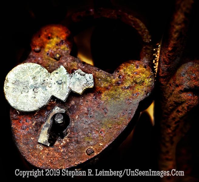 Lock Copyright 2018 Steve Leimberg UnSeenImages Com _Z2A2865