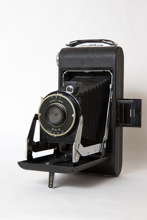 Old Cameras-005
