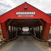 Taftsville Bridge