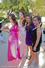2011 Westlake Prom-14