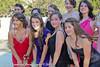 2011 Westlake Prom-7