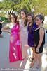 2011 Westlake Prom-13