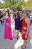 2011 Westlake Prom-15
