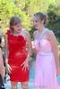 2011 Westlake Prom-12