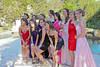 2011 Westlake Prom-6