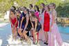 2011 Westlake Prom-9