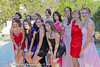 2011 Westlake Prom-8
