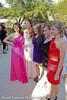 2011 Westlake Prom-16