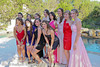 2011 Westlake Prom-5