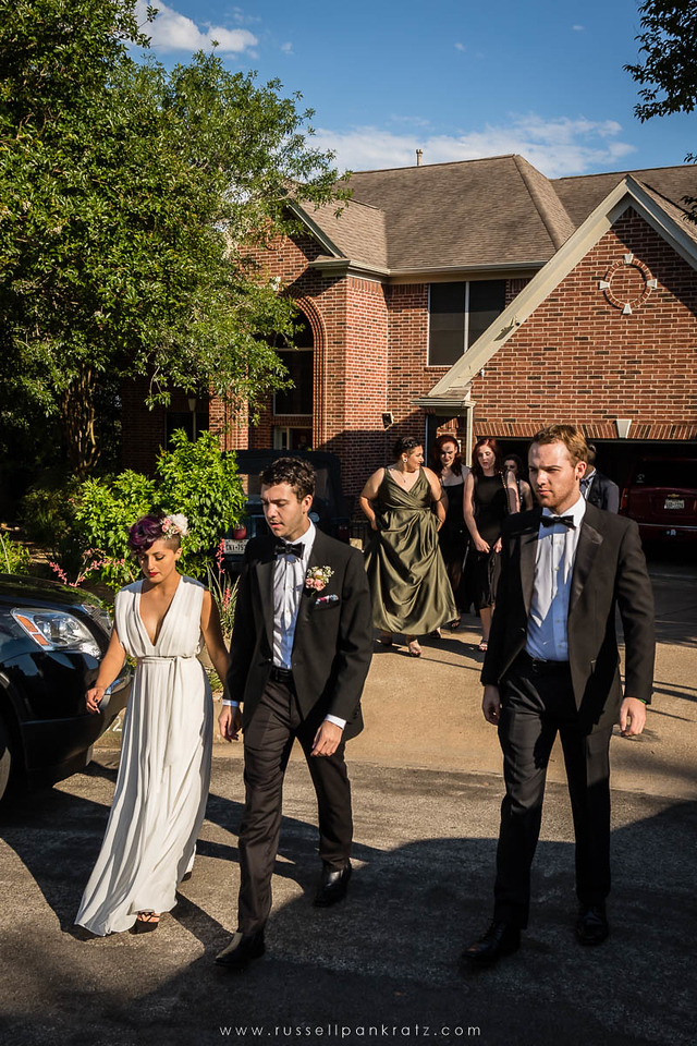 20160507 Bowie Prom-0054