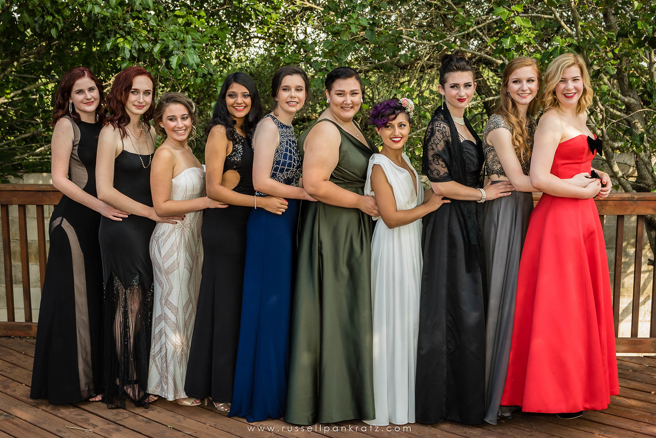 20160507 Bowie Prom-0008