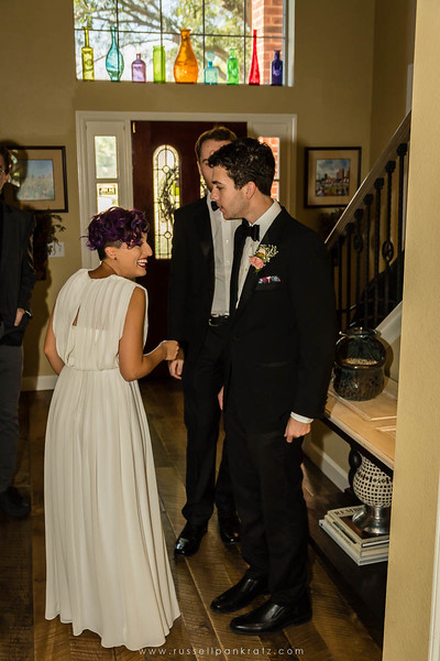20160507 Bowie Prom-0044