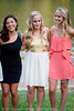 2011-10-22 Westlake Homecoming-0278