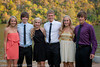 2011-10-22 Westlake Homecoming-0255