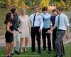 2011-10-22 Westlake Homecoming-0257