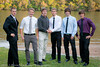 2011-10-22 Westlake Homecoming-0261