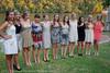 2011-10-22 Westlake Homecoming-0268