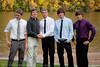 2011-10-22 Westlake Homecoming-0259
