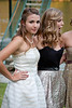 2011-10-22 Westlake Homecoming-0273