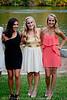 2011-10-22 Westlake Homecoming-0282