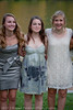 2011-10-22 Westlake Homecoming-0275