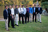 2011-10-22 Westlake Homecoming-0263