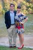 2011-10-22 Westlake Homecoming-0249
