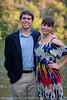 2011-10-22 Westlake Homecoming-0252
