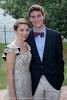 2011-10-22 Westlake Homecoming-0240