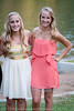 2011-10-22 Westlake Homecoming-0279