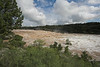 IMG_2981 - Pedernales Falls Flooding-01