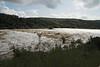 IMG_2971 - Pedernales Falls Flooding-01