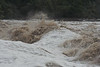 IMG_3036 - Pedernales Falls Flooding-01