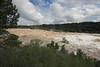 IMG_2984 - Pedernales Falls Flooding-01