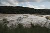IMG_2970 - Pedernales Falls Flooding-01