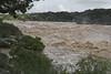 IMG_2980 - Pedernales Falls Flooding-01