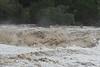 IMG_3032 - Pedernales Falls Flooding-01