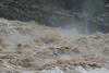 IMG_2998 - Pedernales Falls Flooding-01