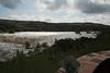IMG_2972 - Pedernales Falls Flooding-01