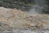 IMG_3013 - Pedernales Falls Flooding-01