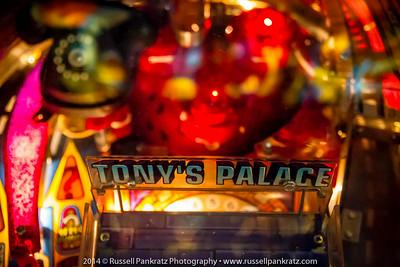 20140712 Pinballz-19