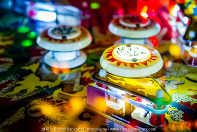 20140712 Pinballz-27