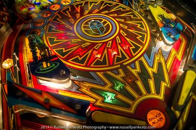 20140712 Pinballz-16