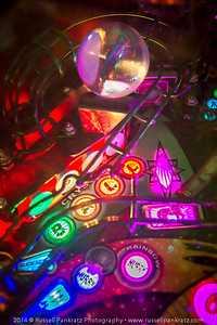 20140712 Pinballz-28