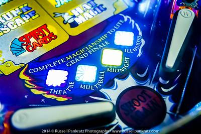 20140712 Pinballz-11