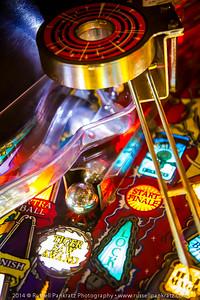 20140712 Pinballz-10