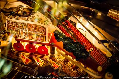 20140712 Pinballz-20