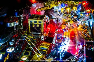 20140712 Pinballz-14