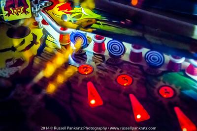 20140712 Pinballz-23