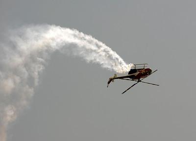 Red Bull Air Race NY/NJ 06/19/2010